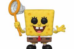 PWP-Spongebob-1