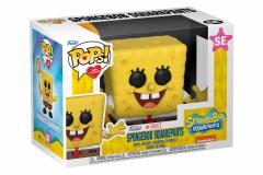 PWP-Spongebob-2