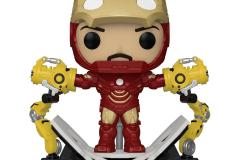 PX-Iron-Man-Gantry-1
