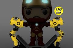 PX-Iron-Man-Gantry-2
