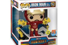 PX-Iron-Man-Gantry-3
