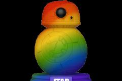 Pride-2021-BB8-FS-1
