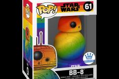 Pride-2021-BB8-FS-2
