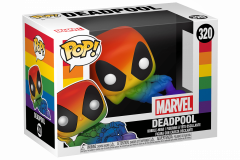 Pride-2021-Deadpool-2