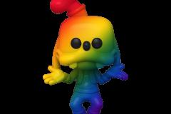 Pride-2021-Goofy-FSH-1