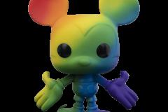 Pride-2021-Mickey-1