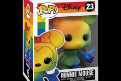 Pride-2021-Minnie-2