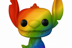 Pride-2021-Stitch-1