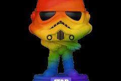 Pride-2021-Stormtrooper-1