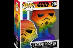 Pride-2021-Stormtrooper-2