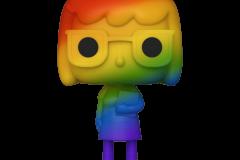 Pride-2021-Tina-Belcher-1