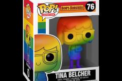 Pride-2021-Tina-Belcher-2