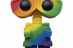 Pride-2021-WallE-1