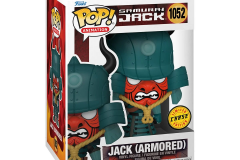 Samurai-Jack-1052-Armored-Jack-Chase-2
