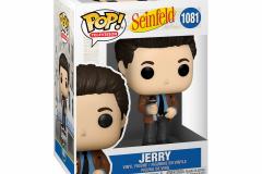 Seinfeld-1081-Jerry-2