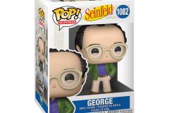 Seinfeld-1082-George-2