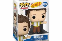 Seinfeld-1084-Kramer-2