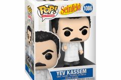 Seinfeld-1086-Yev-Kassem-2