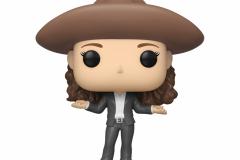 Seinfeld-1087-Elaine-Sombrero-1