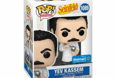 Seinfeld-1089-Yev-WM-2