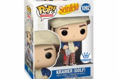 Seinfeld-1092-Kramer-Golf-FS-2