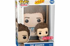 Seinfeld-1102-The-Kramer-Tg-2