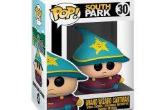 South-Park-30-Grand-Wizard-Cartman-2