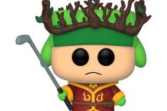 South-Park-31-High-Elf-King-Kyle-1