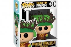 South-Park-31-High-Elf-King-Kyle-2