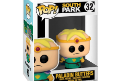 South-Park-32-Paladin-Butters-2