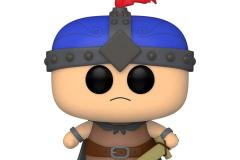 South-Park-33-Ranger-Stan-Marshwalker-1