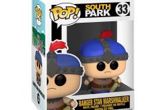 South-Park-33-Ranger-Stan-Marshwalker-2