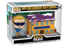 South-Park-Town-24-School-PC-Principal-2