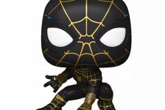 SpiderMan-No-Way-Home-911-Black-Gold-Suit-1