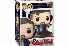 SpiderMan-No-Way-Home-912-Doctor-Strange-2