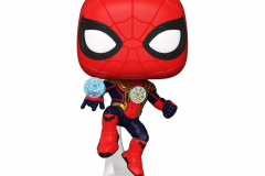 SpiderMan-No-Way-Home-913-Integrated-Suit-1