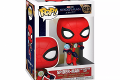 SpiderMan-No-Way-Home-913-Integrated-Suit-2