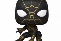 SpiderMan-No-Way-Home-921-Black-Gold-10-Tg-1
