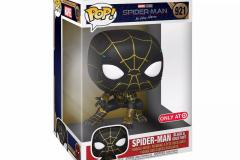 SpiderMan-No-Way-Home-921-Black-Gold-10-Tg-2