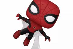 SpiderMan-No-Way-Home-923-Upgrade-Suit-1