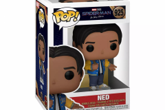 SpiderMan-No-Way-Home-925-Ned-2