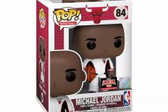 TargetCon-2021-Jordan-2