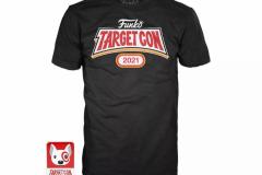 TargetCon-2021-Shirt-Pin-1