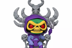 TargetCon-2021-Skeletor-Throne-1