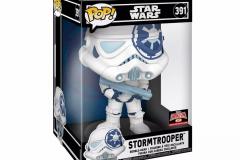 TargetCon-2021-Stormtrooper-Artist-10in-2