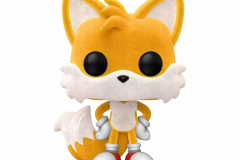 TargetCon-2021-Tails-Flocked-1