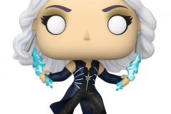 The-Flash-Killer-Frost-1