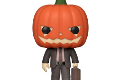 Office-1171-Dwight-Pumpkinhead-1