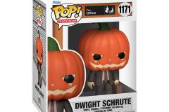 Office-1171-Dwight-Pumpkinhead-2