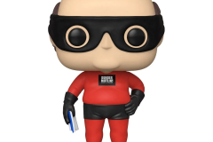Office-1175-Kevin-Superhero-1